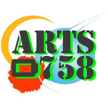 Art758(jpg256*256).jpg